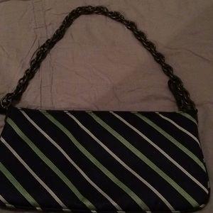 J.crew small hobo purse